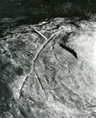 SanilacPetroglyphs_01