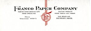 paper007