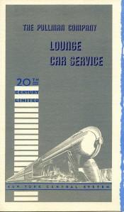 1982-05.53