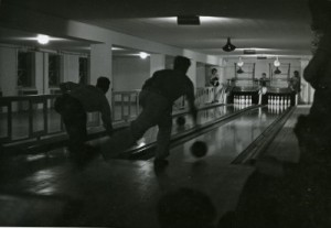 bowling alley_ CAA_1