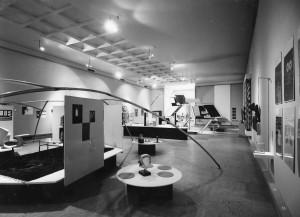 Student Exhibition, 1960