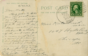 leopold postcard2