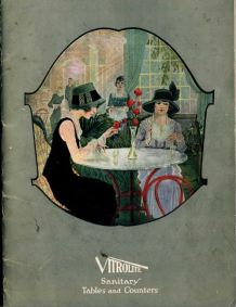 vitrolitec1922