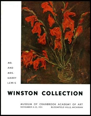winstoncatalog099
