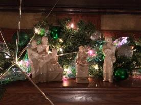 xmas_nativity