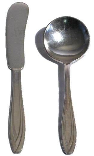 butterspreaderspoon