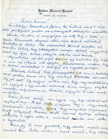 Lazlo Letter001