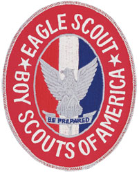 https://www.scouting.org/programs/boy-scouts/advancement-and-awards/eagle