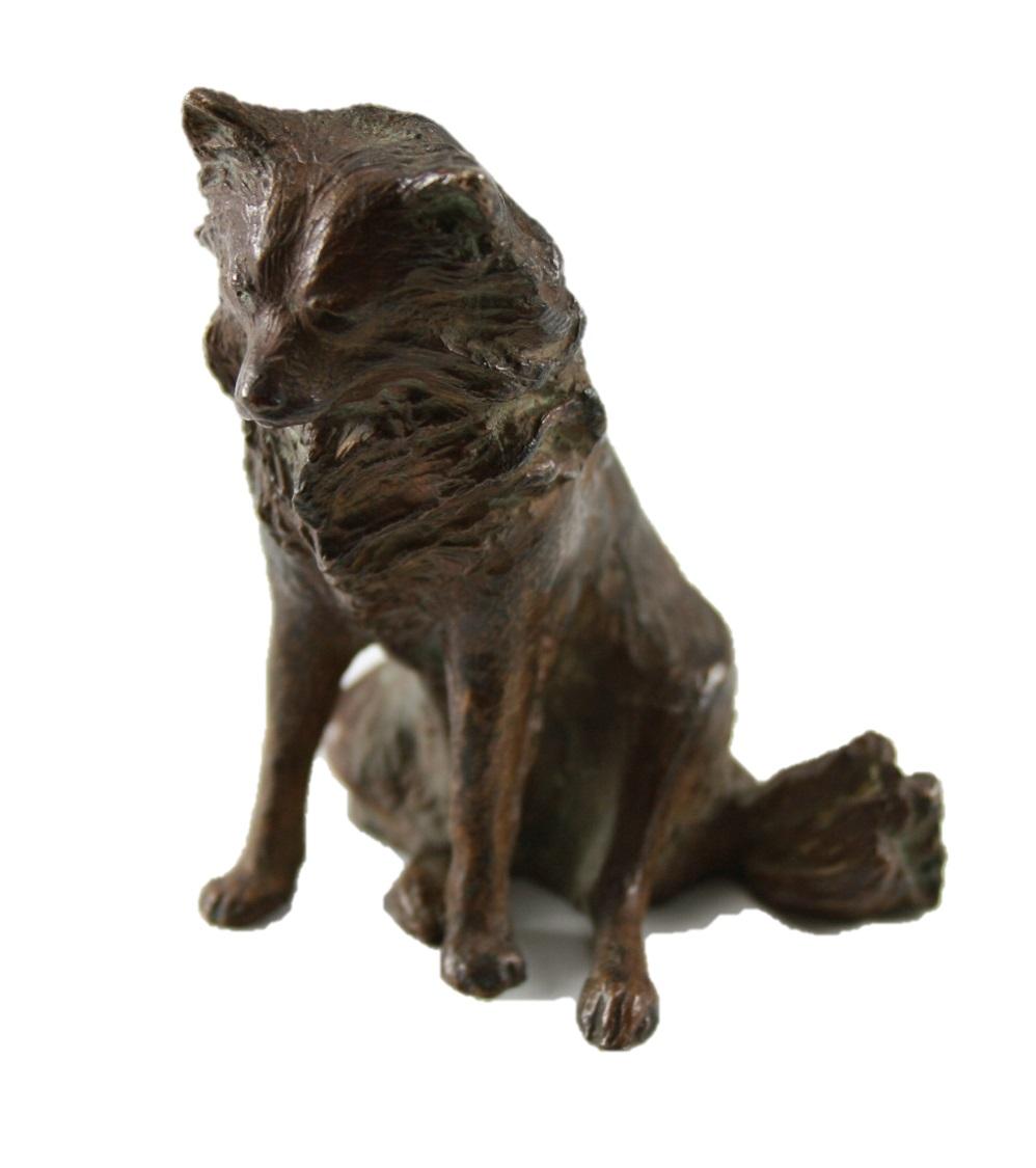 Dog CEC 188
