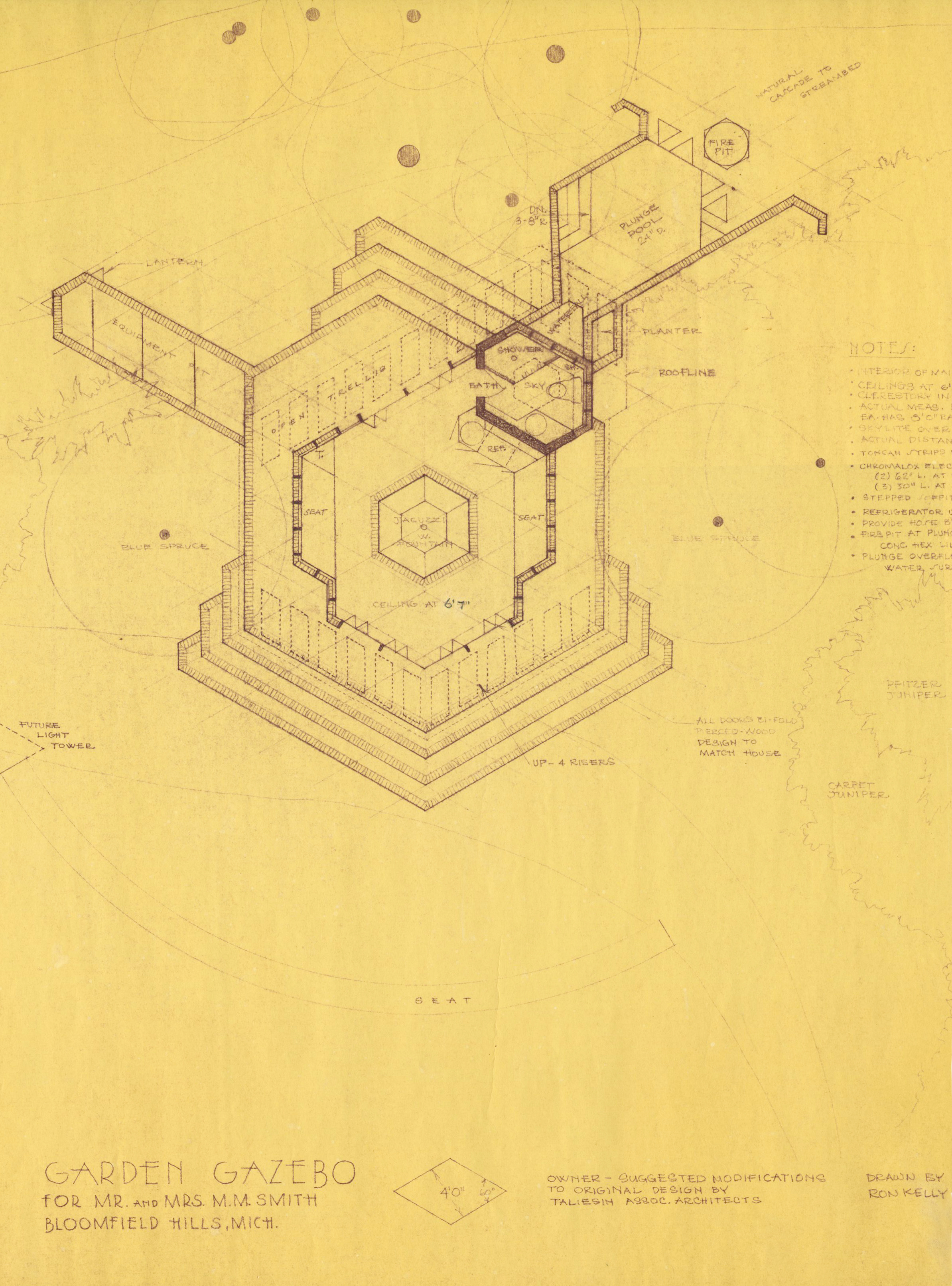 Architecture | Cranbrook Kitchen Sink | Page 2 on