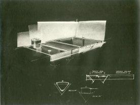 GM Kitchen Design