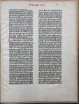 Gutenberg leaf