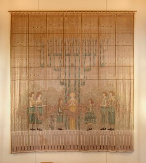 Cranbrook_Kingswood_8-31-15-0025-dc2_TAPESTRY