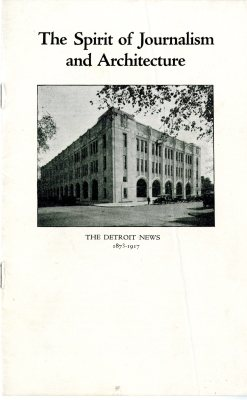 1981-01 1-19