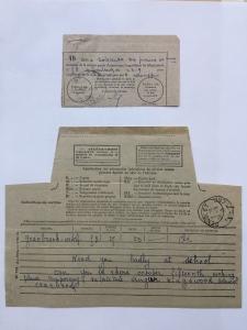 1980-01 9-14 (1)