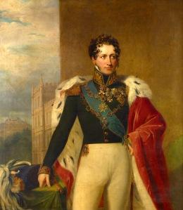 Ernst_I,_Duke_of_Saxe-Coburg_and_Gotha_-_Dawe_1818-19