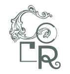 CCCR logo_horiz_color_no text_transparent background-1