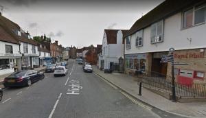 Cranbrook_Kent_High_ Street