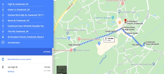 Map_of_walk